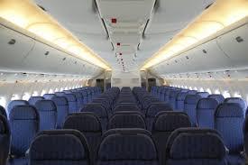 selection siege air transat comment choisir le meilleur siège en vol nathaëlle morissette