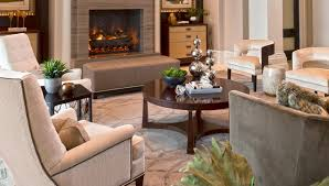 home and design magazine naples fl interior design winter park orlando naples beasley u0026 henley