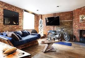 rustic design millennials and modern rustic design