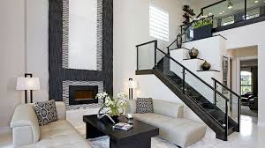 High Ceilings Living Room Ideas How To Decorate A Living Room With High Ceilings Coma Frique