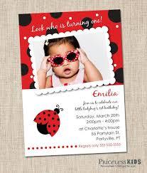 the 25 best ladybug invitations ideas on pinterest diy birthday