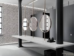 interior design for luxury homes best 25 luxury interior design ideas on luxury