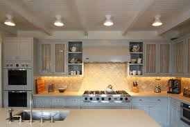 tudor home interior stunning tudor style house interior gallery revival