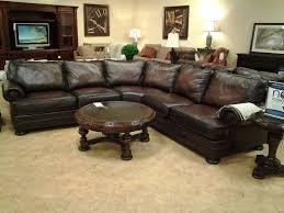 Dillards Outdoor Furniture Dillards Furniture Sale Home Design Ideas And Pictures