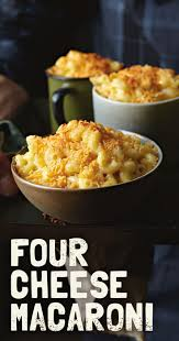 94 best macaroni and cheese images on pinterest