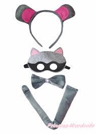 Baby Raccoon Halloween Costume Cheap Baby Raccoon Costume Aliexpress Alibaba Group