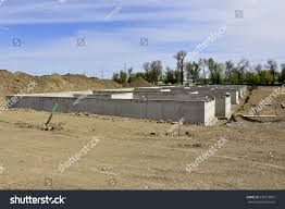 construction of basement part 21 background basement building