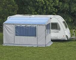 Fiamma Awnings Uk Fiamma Caravanstore Privacy Rooms Uk