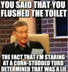 Lie Detector Meme - cool maury lie detector memes imgflip images picture quote meme