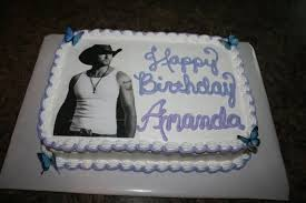 how to your birthday cake 5 best country songs to celebrate your birthday