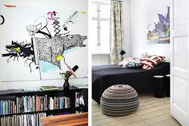 wallpaper dinding kamar pria 15 motif wallpaper kamar tidur remaja yang keren