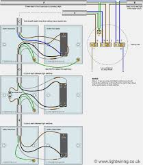 extraordinary inspiration wiring dimmer switch 3 way diagram