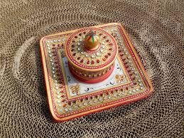 Decorative Fruit Bowl by C57dd9586f96920fcca79af9d7f60f8f98fa8f73 Jpg