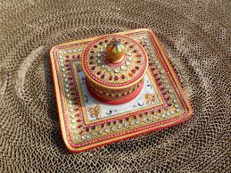 decorative fruit bowl c57dd9586f96920fcca79af9d7f60f8f98fa8f73 jpg
