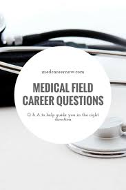 top 25 best medical field ideas on pinterest vet tech student