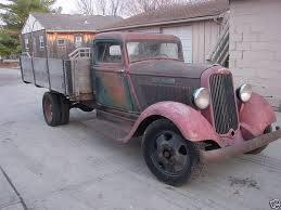1934 dodge brothers truck for sale scooter trash s most flickr photos picssr