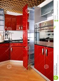 modern kitchen cabinets door style modern kitchen cabinet door