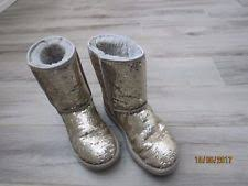 womens ugg boots ebay sequin boots ebay