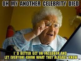 Robin Meme - 198 best memes images on pinterest cartoon comic and comic book