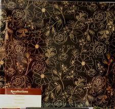 Recollections Photo Album Refills Recollections Scrapbooking Albums U0026 Refills Ebay