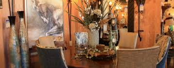 furniture finest rustic western heritage furniture for custom