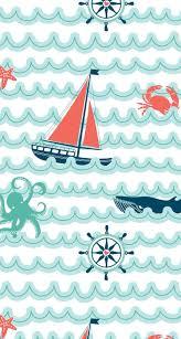 best 25 nautical iphone wallpaper ideas on pinterest