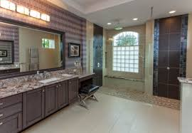 designing a bathroom how to design a bathroom heddy z interior designer furnishings