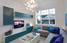 Besta Floating Media Cabinet 45 Ways To Use Ikea Besta Units In Home Décor Digsdigs