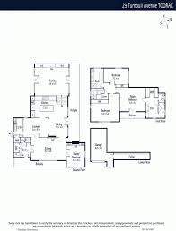 something gotta give beach house floor plan house plans