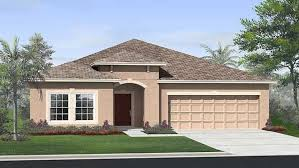 destin floor plan in esprit calatlantic homes