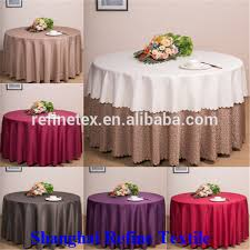 Cheap Table Linen by 132