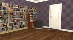 How To Soundproof Your Bedroom Door How To Build A Sound Proof Room 15 Steps With Pictures