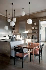 Kitchen Design Cheshire by 227 Best Kitchen Images On Pinterest Kitchen Kitchen Designs