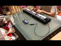 midi controller apk usb midi keyboard android apps on play