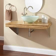 bathroom allen u0026 roth bathroom vanities tall bathroom cabinet