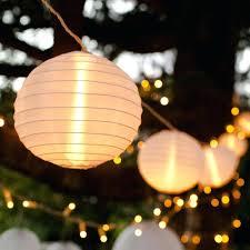 Halloween String Lights Dragonfly String Lights Outdoor Backyard String Lighting Light