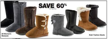 myer s boots fred meyer black friday deals 2013 ad scan hours deals 60