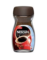 nescafe classic stabilo 200g amazon in grocery u0026 gourmet foods