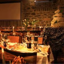 restaurant mariage se marier au restaurant meilleur endroit pour un mariage à québec