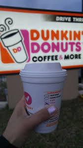 dunkin donuts open on thanksgiving 79 best i love dunkin u0027 donuts images on pinterest dunkin donuts