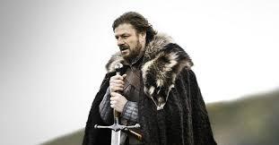 Boromir Meme Creator - winter is coming meme generator imgflip