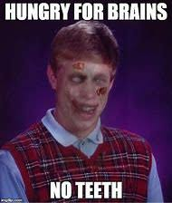 Bad Teeth Meme - best 25 ideas about brian meme find what you ll love