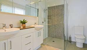 Diy Small Bathrooms Small Bathroom Design 2m X 2m Brightpulse Us