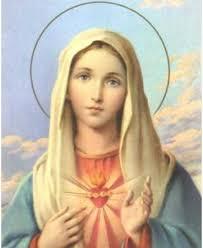 imagenes catolicas para compartir imágenes católicas descargar imágenes gratis