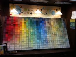 paint and wallpaper store 2017 grasscloth wallpaper