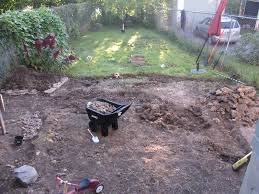 How Much Does A Cubic Yard Of Gravel Cost Pea Gravel Cost Per Cubic Yard Laura Williams