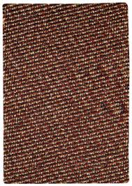 pebbles cranberry rugs capel rugs america u0027s rug company