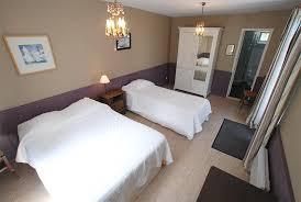 cancale chambre d hote chambres d hôtes de la ville es gris cancale