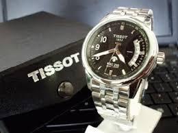 Jam Tangan Tissot jam tangan tissot rantai
