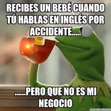 Fbf Meme - meme 1